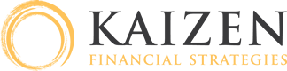 Kaizen Financial Strategies